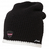 Шапка Phenix Sogne Watch Cap, black