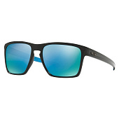 Очки Oakley Sliver XL (Линза: Prizm Deep Water Polarized)