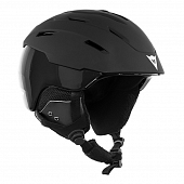 Шлем Dainese D-Brid Helmet, stretch limo/stretch limo