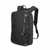 Рюкзак Elan Light Day Back Pack