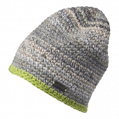Шапка Phenix Crafted Knit Hat, grey