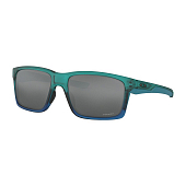 Очки Oakley Mainlink The Mist Collection (Линза: Prizm Black)