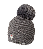 Шапка Phenix Wms Montclair Knit Hat with Pon-Pon