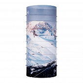 Бандана Buff Original Mountain Collection, m-blank blue
