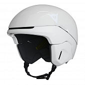 Шлем Dainese Nucleo, star white