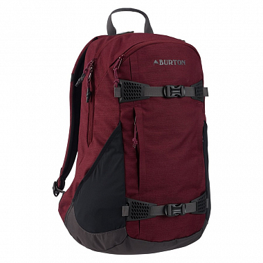 Рюкзак Burton Wms Day Hiker 25L, port royal slub