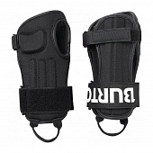 Защита Кисти Burton Adult Wrist Guards