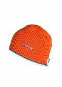 Шапка Phenix Wms Advance Knit Hat, red