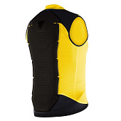 Защита Спины Dainese Gilet Manis 13, lemon-chrome/black