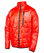 Куртка Spyder Mandate Sweater Weight Insulator Jacket