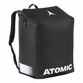 Рюкзак для ботинок Atomic Boot & Helmet Pack, black/white