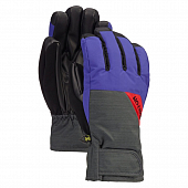 Перчатки Burton Prospect Under Glove, royal blue