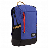 Рюкзак Burton Prospect 2.0, royal blue triple ripstop
