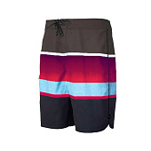 "Бордшорты Rip Curl Indo 20"" Boardshort, charcoal grey"