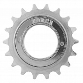 Фривил (freewheel) FORCE single speed 18T