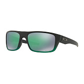 Очки Oakley Drop Point Jade Fade Collection (Линза: Prizm Jade)