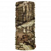 Бандана Buff Polar Mossy Oak, duck blind