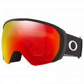 Маска Oakley Flight Path XL (Линза: Prizm Snow Torch Iridium)