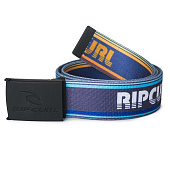 Ремень Rip Curl Youth Reverse Webbing Belt