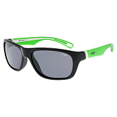 Очки Goggle Youth E972 Polarized