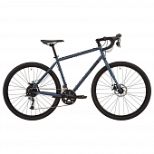 Велосипед Pride Rocx Tour, blue