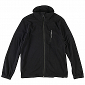 Флис Billabong Polar, black