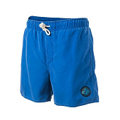 "Бордшорты Rip Curl Volley Bondi 16"" Boardshort, true blue"