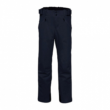 Брюки Phenix Hakuba Slim Salopette, dark navy