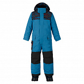 Комбинезон Burton Youth Boys Ms Striker One Piece