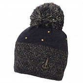Шапка Phenix Wms Ruby Watch Cap, dark navy