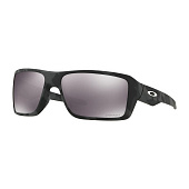Очки Oakley Double Edge Warning Camo Collection (Линза: Prizm Black)