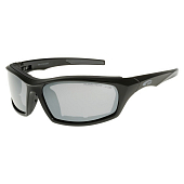 Очки-маска Goggle T701-1P Polarized