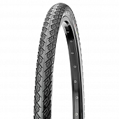 "Велопокрышка 28"" Maxxis Re-Volt E-Bike 700x47C 60TPI Wire SilkShield"