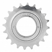 Фривил (freewheel) FORCE single speed 20T