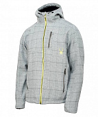 Куртка Spyder Patsch Novelty Gt Softshell Jacket