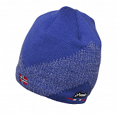 Шапка Phenix Norway Alpine Team Watch Cap, blue