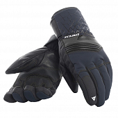 Перчатки Dainese HP1 Gloves, stretch limo/stretch limo
