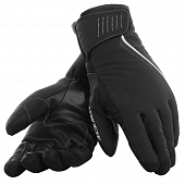 Перчатки Dainese Wms HP2 Gloves, stretch limo/stretch limo