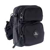 Сумка Rip Curl 24/7 Pouch Midnight