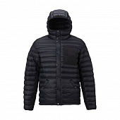 Пуховик Burton Evergreen Hooded Down Insulator