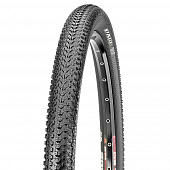 "Велопокрышка 27.5"" Maxxis Pace 27.5x2.10 60TPI Wire"