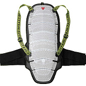 Защита Спины Dainese Active Shield 01 Evo, white