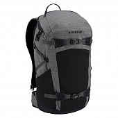 Рюкзак Burton Day Hiker 31L, shade heather