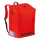 Рюкзак для ботинок Atomic Boot & Helmet Pack, bright red/black