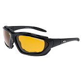 Очки-маска Goggle T437-4P Polarized