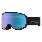 Маска Atomic Revent OTG Stereo, black