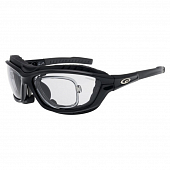 Очки-маска Goggle T421-1R Photochromatic