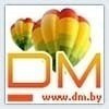 DMshop.BY