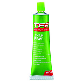 Любрикант Weldtite TF2 LIthium Grease (40ml)
