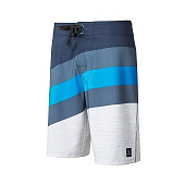 "Бордшорты Rip Curl Mirage MF React 21"" Boardshort, blue"